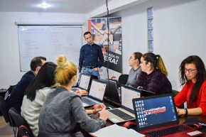 concept web academy